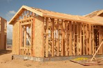 New Home Builders Baringhup West - New Home Builders
